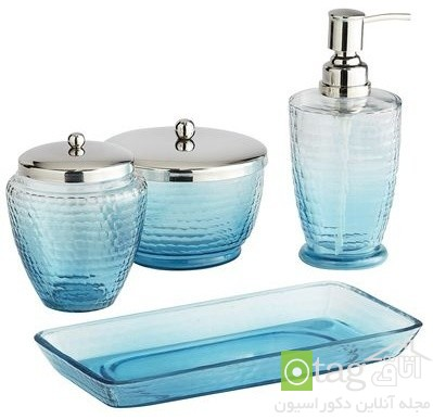 Stainless-Steel-Bath-Accessories (5)