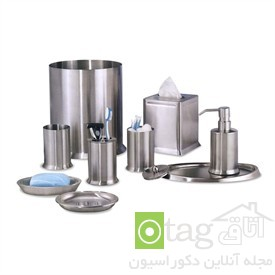 Stainless-Steel-Bath-Accessories (9)