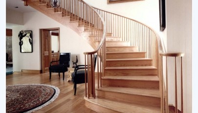 Stairs-design-ideas (7)