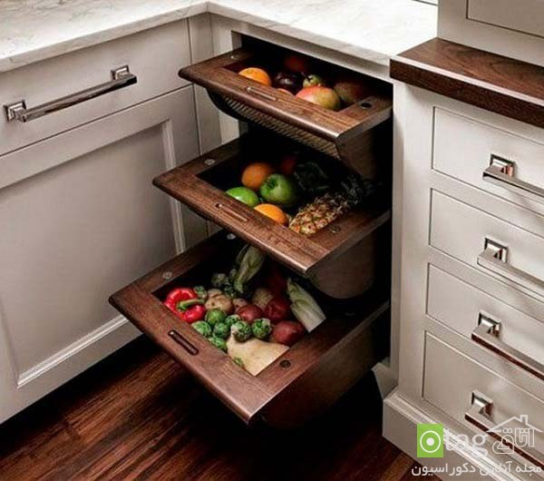 Storage-Ideas-For-Fruits-and-Vegetables-in-kitchen (1)
