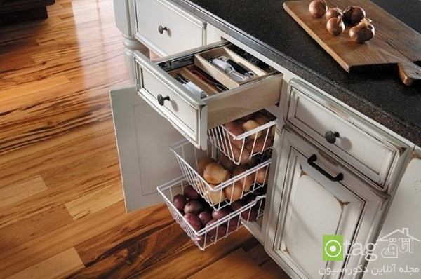 Storage-Ideas-For-Fruits-and-Vegetables-in-kitchen (2)
