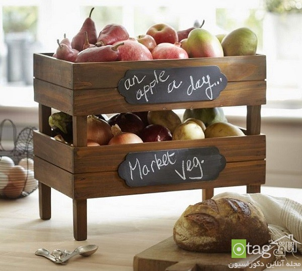 Storage-Ideas-For-Fruits-and-Vegetables-in-kitchen (6)