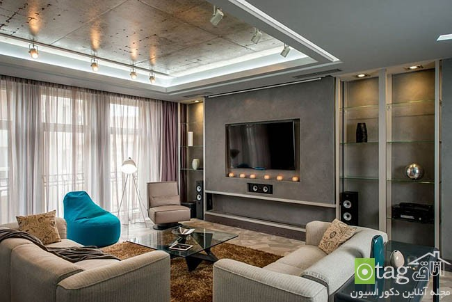Stylish-football-players-apartment-design (12)