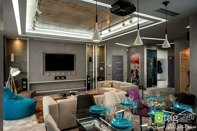 Stylish-football-players-apartment-design (13)