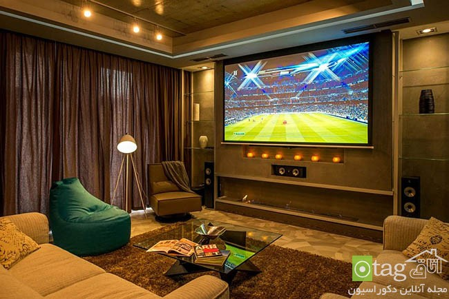 Stylish-football-players-apartment-design (2)