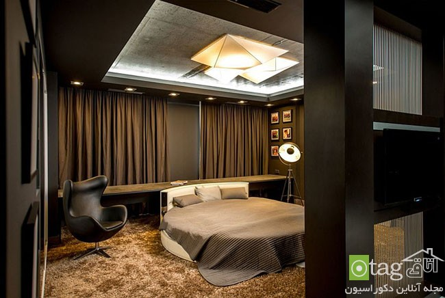 Stylish-football-players-apartment-design (3)