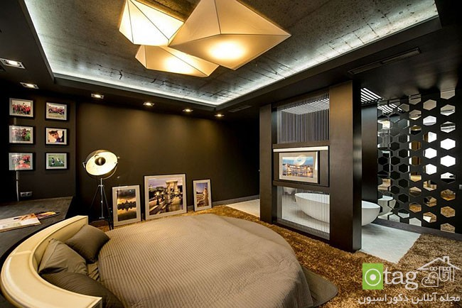 Stylish-football-players-apartment-design (5)