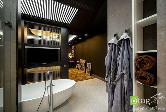 Stylish-football-players-apartment-design (9)