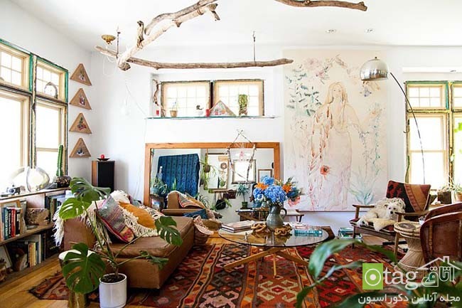 Stylish-living-room-trends-in-2016 (14)