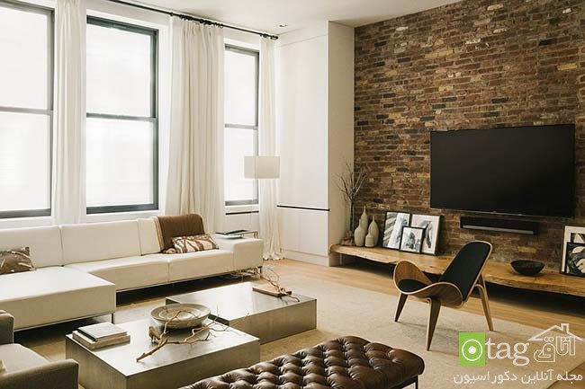 Stylish-living-room-trends-in-2016 (16)