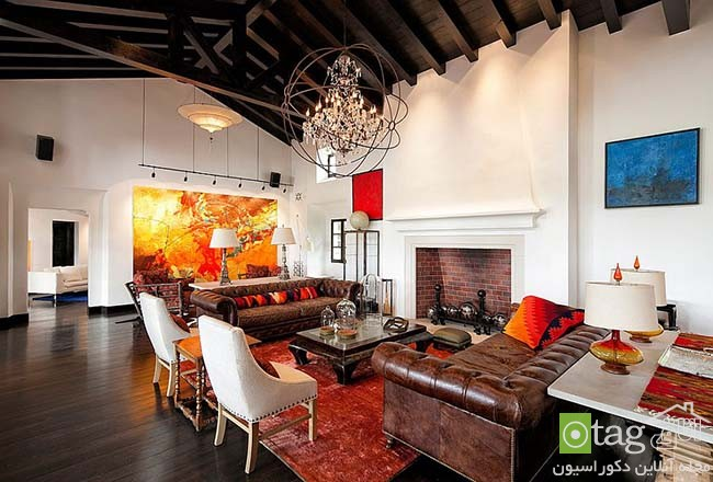 Stylish-living-room-trends-in-2016 (19)