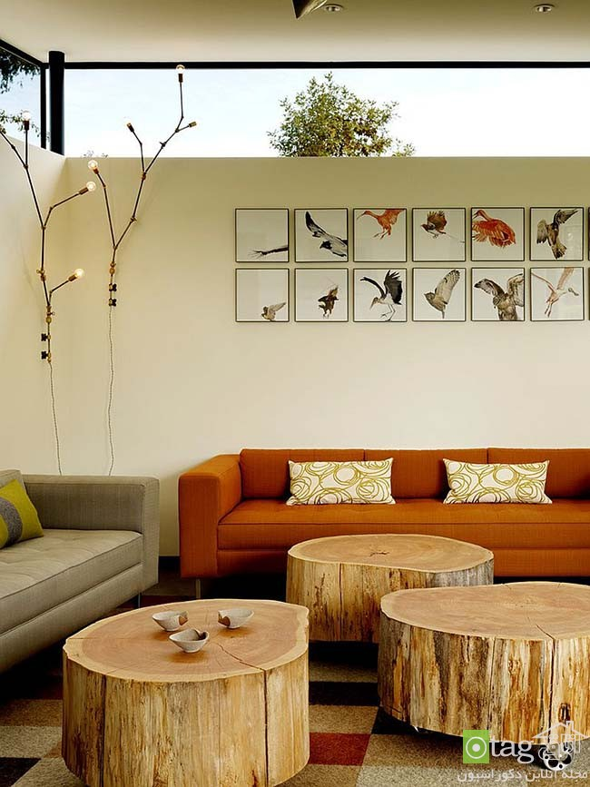 Stylish-living-room-trends-in-2016 (3)