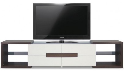 TV-Console-design-ideas (12)