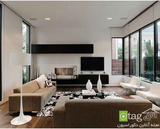 TV-in-living-room-decoration-designs (3)