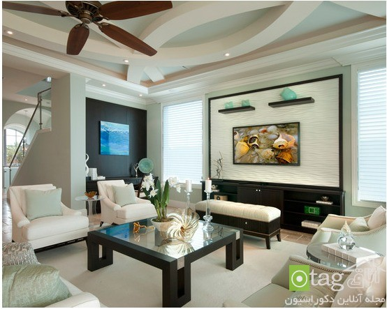 TV-in-living-room-decoration-designs (6)