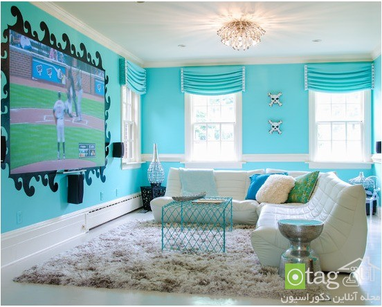 TV-in-living-room-decoration-designs (9)