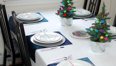 Table-Linens-design-ideas (12)