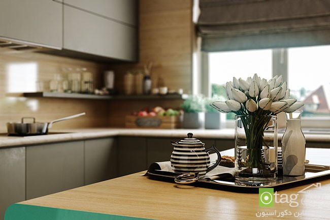 Tiny-Apartment-design-ideas (10)