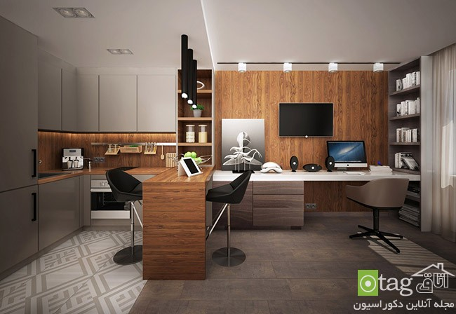 Tiny-Apartment-design-ideas (13)