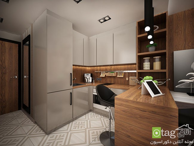 Tiny-Apartment-design-ideas (14)