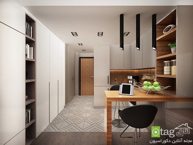 Tiny-Apartment-design-ideas (15)