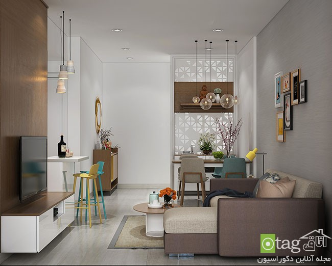 Tiny-Apartment-design-ideas (3)