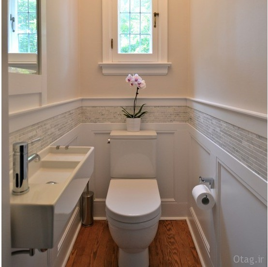 Tiny-Toilet-Room-Design-Ideas-Pictures (10)