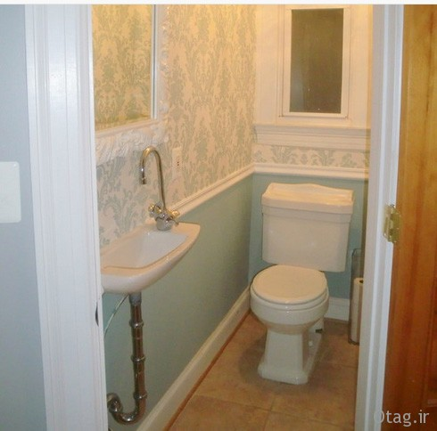 Tiny-Toilet-Room-Design-Ideas-Pictures (11)