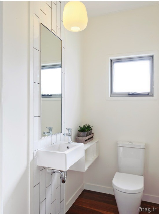 Tiny-Toilet-Room-Design-Ideas-Pictures (4)