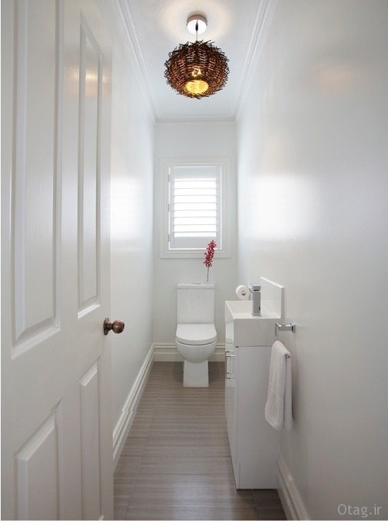Tiny-Toilet-Room-Design-Ideas-Pictures (5)