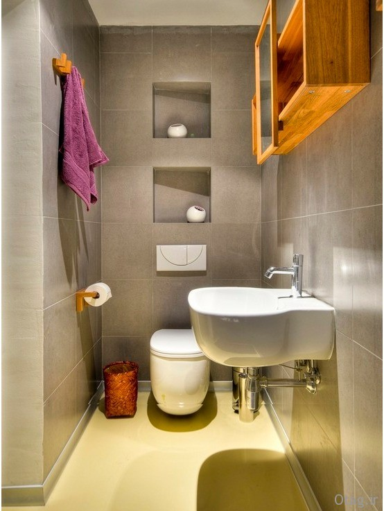 Tiny-Toilet-Room-Design-Ideas-Pictures (9)