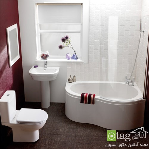 Tiny-Toilet-Room-Design-Ideas