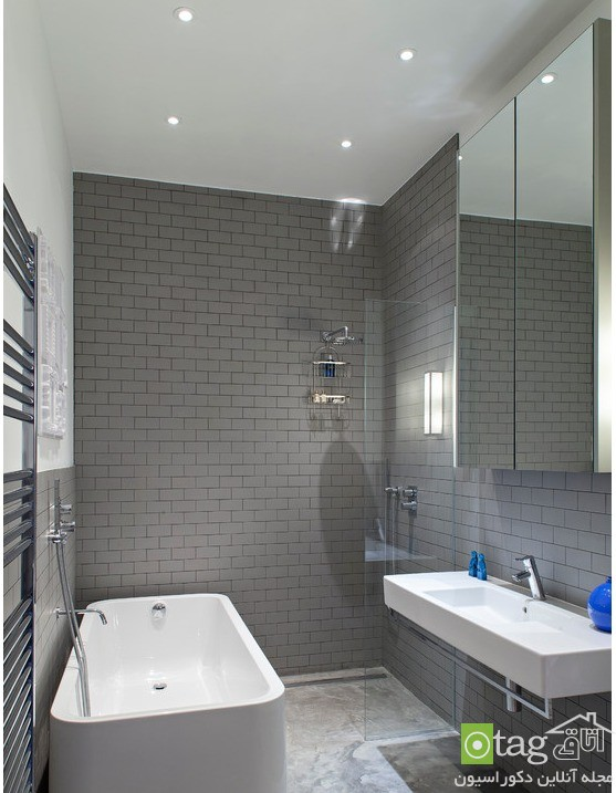 Tolet-and-bathroom-tiles (11)