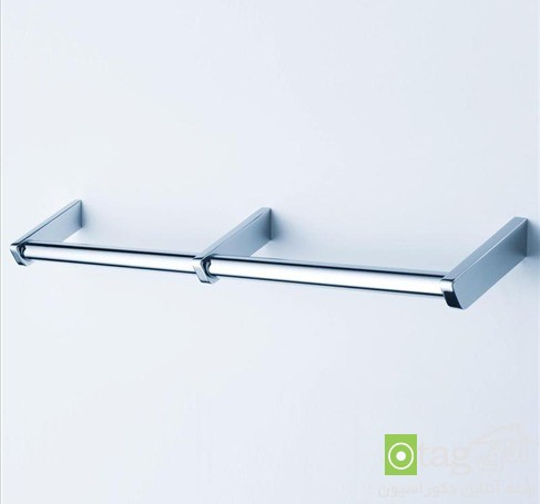 Towel-Rail-design-ideas (1)