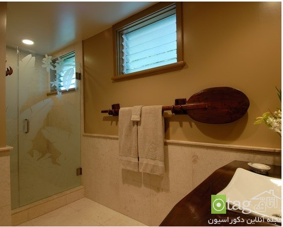 Towel-Rail-design-ideas (11)