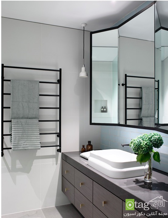 Towel-Rail-design-ideas (13)