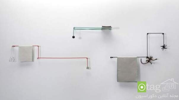 Towel-Rail-design-ideas (2)