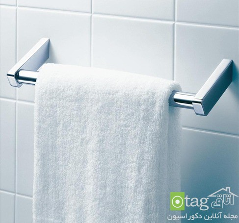 Towel-Rail-design-ideas (3)