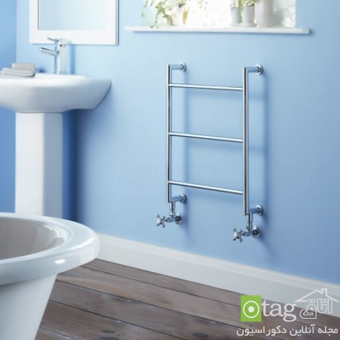 Towel-Rail-design-ideas (5)