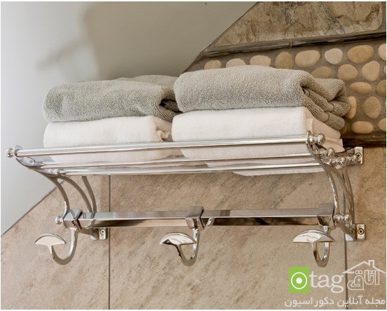 Towel-Rail-design-ideas (7)