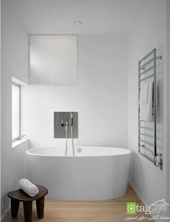 Towel-Rail-design-ideas (8)