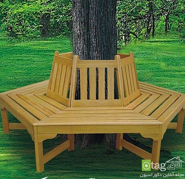 Tree-bench-designs-for-outdoor (3)