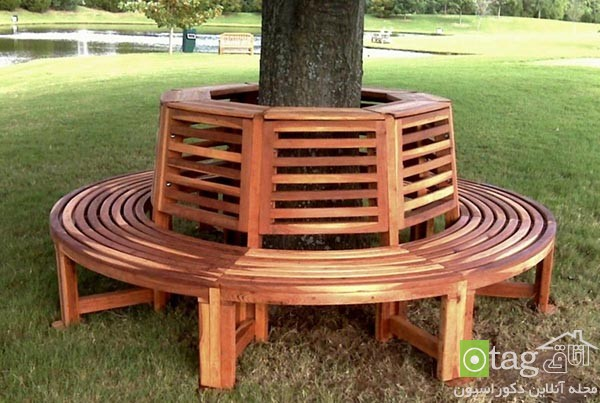 Tree-bench-designs-for-outdoor (4)