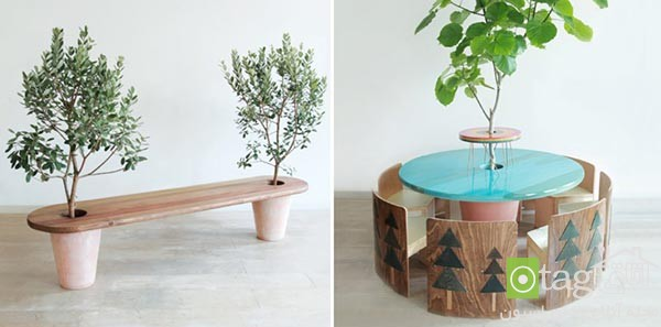 Tree-bench-designs-for-outdoor (7)