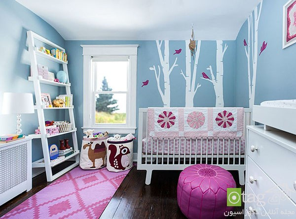 Trendy-nursery-designs-by-blue-colours (14)