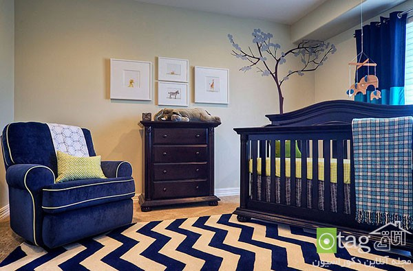 Trendy-nursery-designs-by-blue-colours (15)