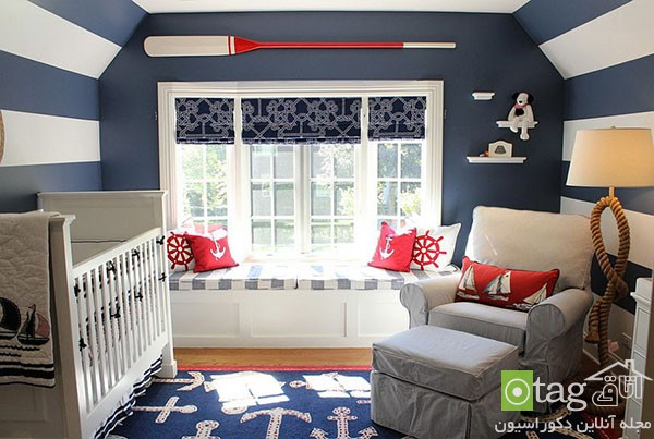 Trendy-nursery-designs-by-blue-colours (2)