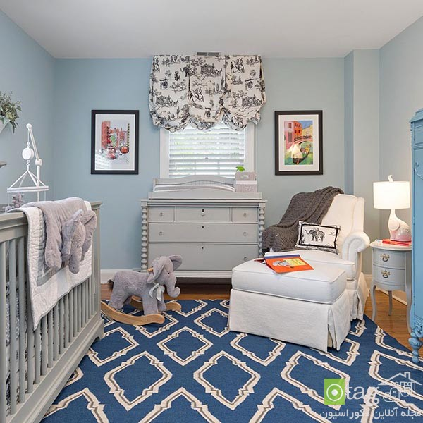Trendy-nursery-designs-by-blue-colours (3)