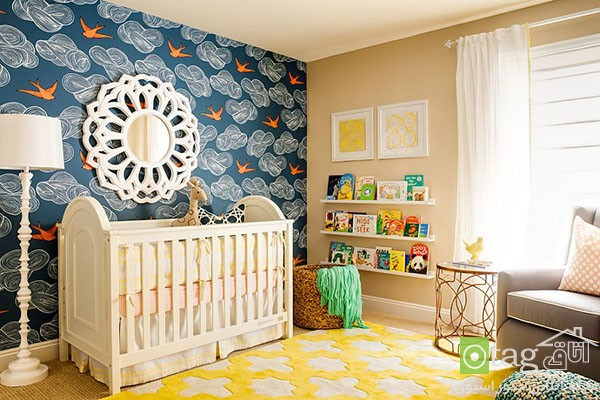 Trendy-nursery-designs-by-blue-colours (4)