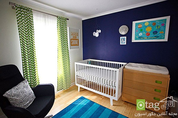 Trendy-nursery-designs-by-blue-colours (8)